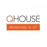 Qhouse-compressor