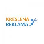 kreslenareklama_cz-compressor